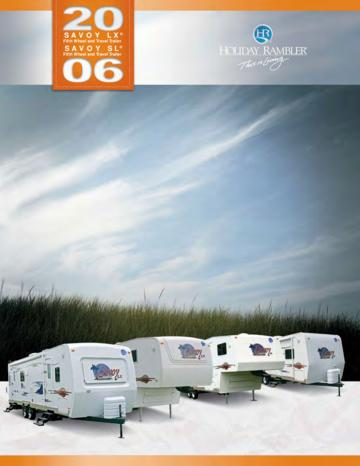 Holiday Rambler Savoy Brochure Cover besides Rv besides Holiday Rambler Scepter Brochure Cover besides  moreover X. on 2003 holiday rambler atlantis