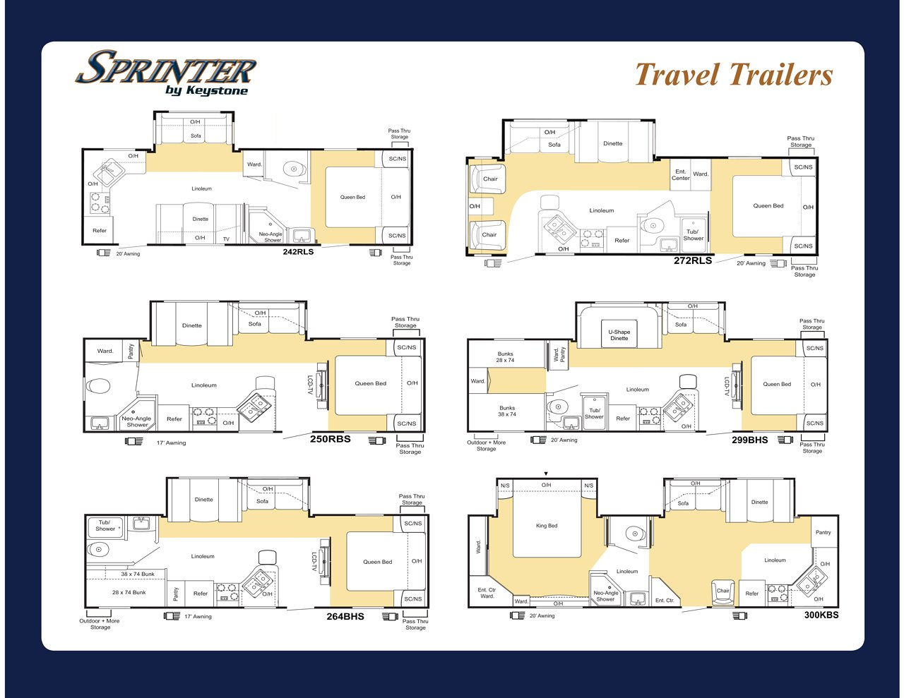 Sprinter Rv Wiring Diagram Diagrams 2005 Choice Image Dodge