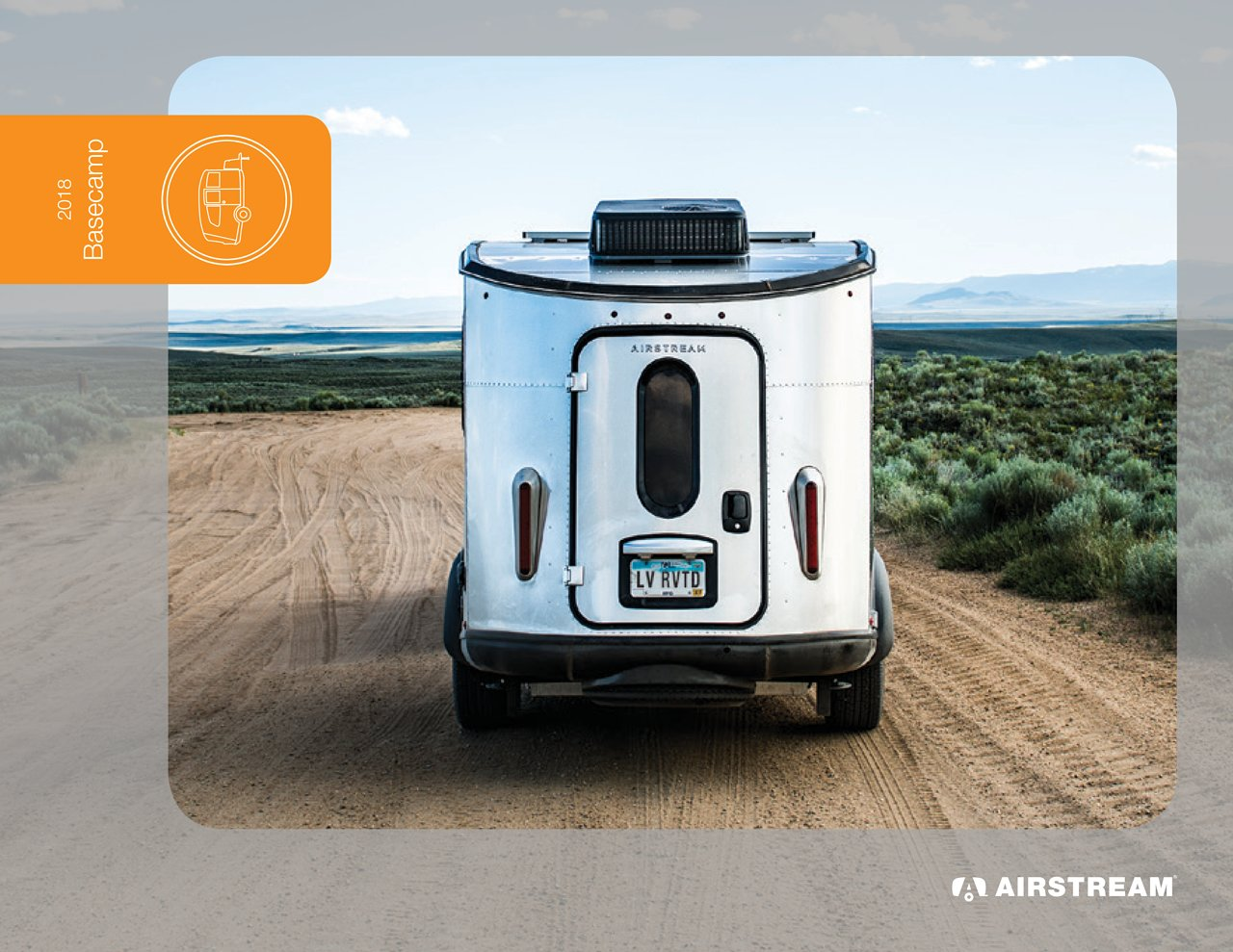 Airstream RV Brochures, Floorplans And Catalogs | Download RV brochures