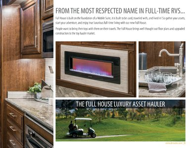 2018 Drv Luxury Suites Fullhouse Brochure page 3