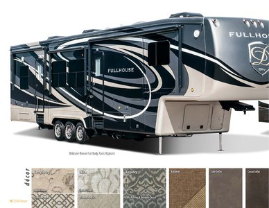 2018 Drv Luxury Suites Fullhouse Brochure page 10
